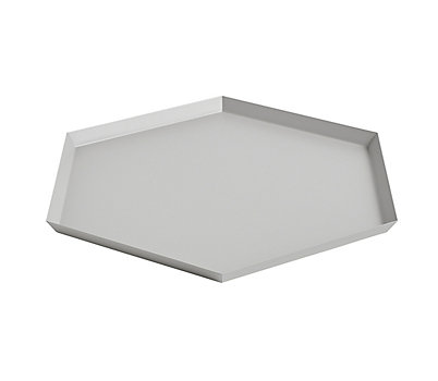 Kaleido Tray, X-Large