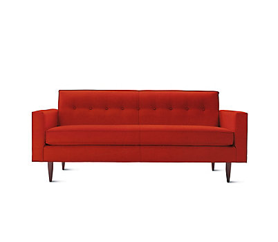 Dwr Sofa Bed Review