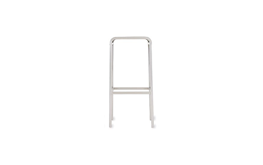 20-06 Counter Stool