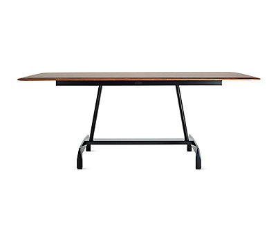 "AGL Table, 75"" x 38"""