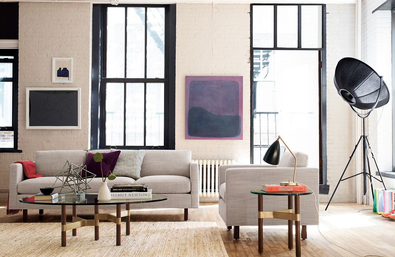 Super Helix Coffee Table Machost Co Dining Chair Design Ideas Machostcouk