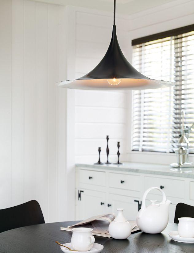 29d440d65dc37 Eva Zeisel Granit Sugar Bowl and Creamer Set - Design Within Reach