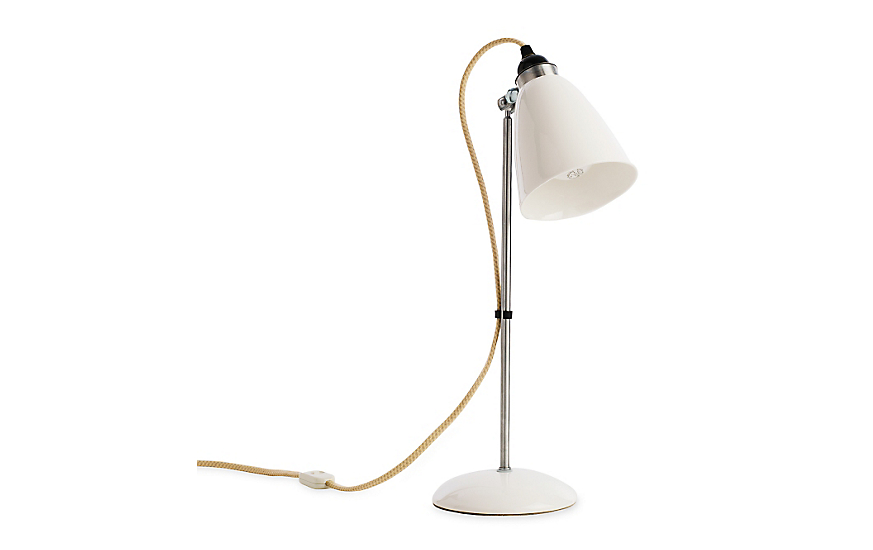 Hector Table Lamp Design Within Reach