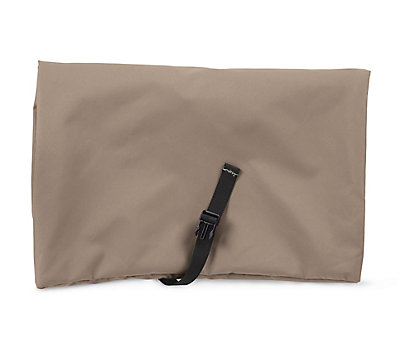 Outdoor Furniture Cover - Cushion Bag