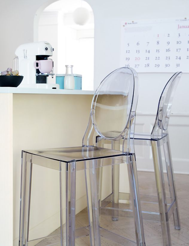 One More Counter Stool Design Within Reach