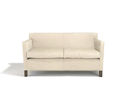 Krefeld Two-Seater Sofa