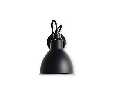 Lampe Gras Model 304 Sconce Lamp