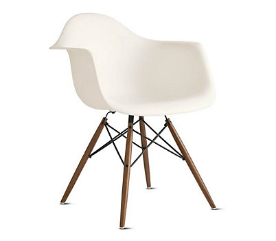 Super Eames Lounge Chair And Ottoman Design Within Reach Caraccident5 Cool Chair Designs And Ideas Caraccident5Info