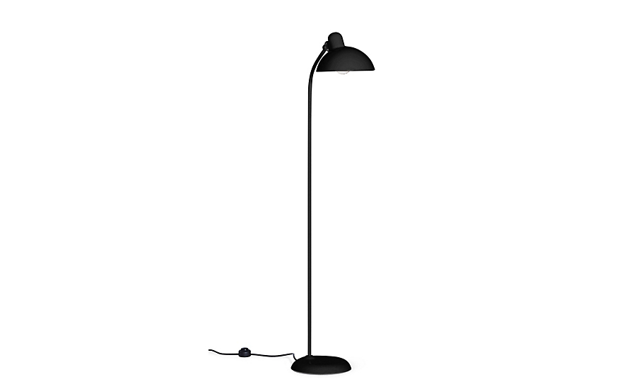 Kaiser-idell™ Tiltable Floor Lamp