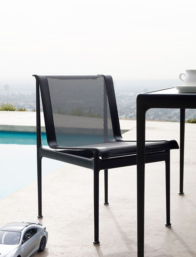 1966 Collection® Dining Side Chair