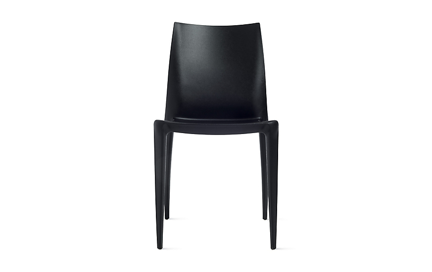 Bellini Chair®