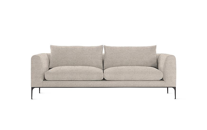 Jonas Sofa Design Within Reach