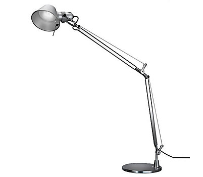 Tolomeo LED Desk Lamp