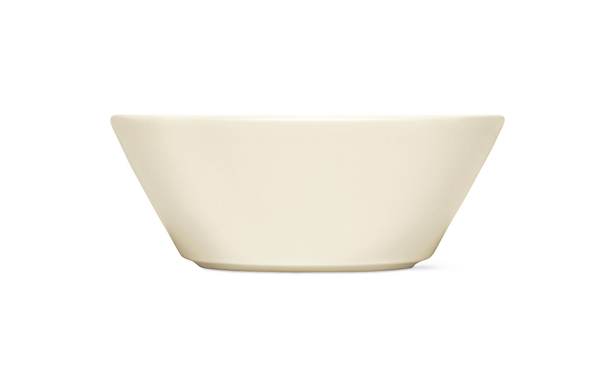 Teema Soup Bowl, Set of 4