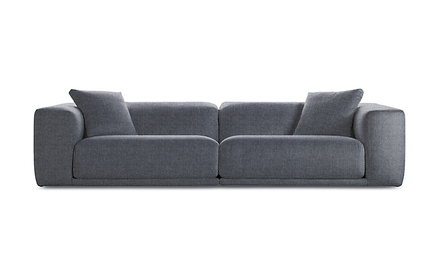 Kelston 115 Sofa Design Within Reach