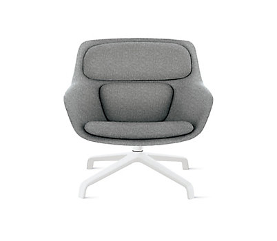 Striad™ Chair, Low Back