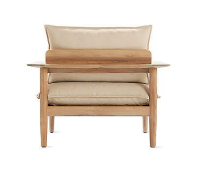 Terassi Lounge Chair
