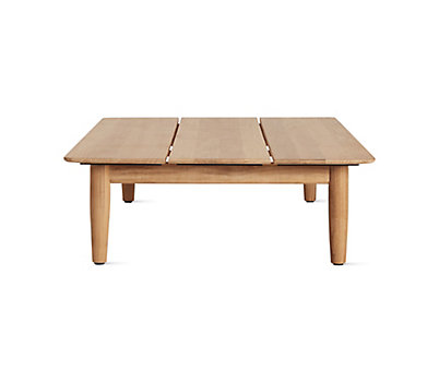 Terassi Coffee Table