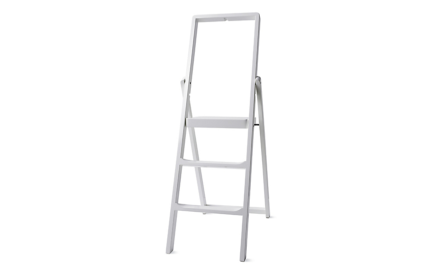 Pleasant Step Ladder Gmtry Best Dining Table And Chair Ideas Images Gmtryco