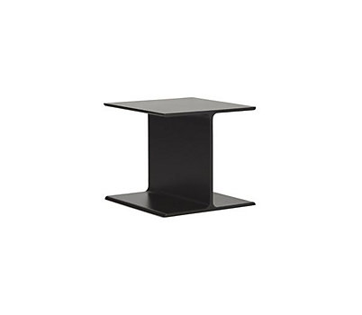 I Beam™ Side Table