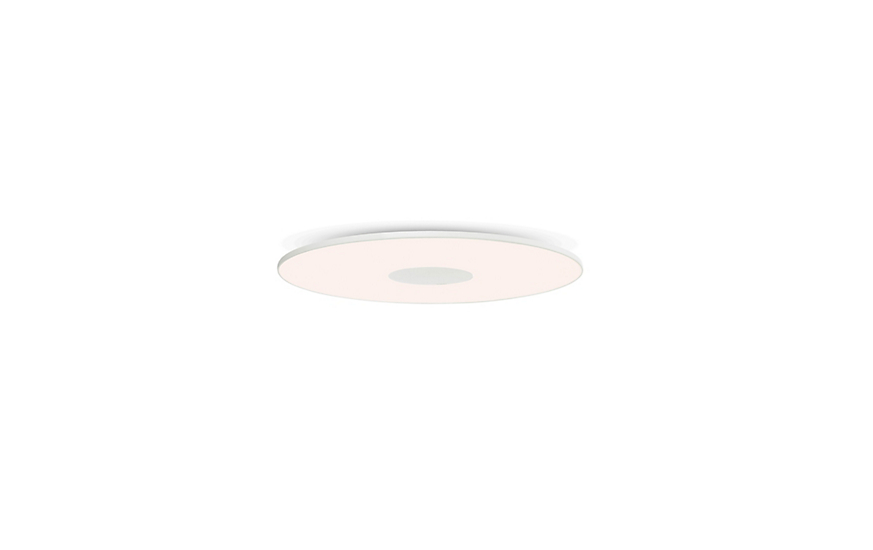 Circa LED Ceiling Lamp