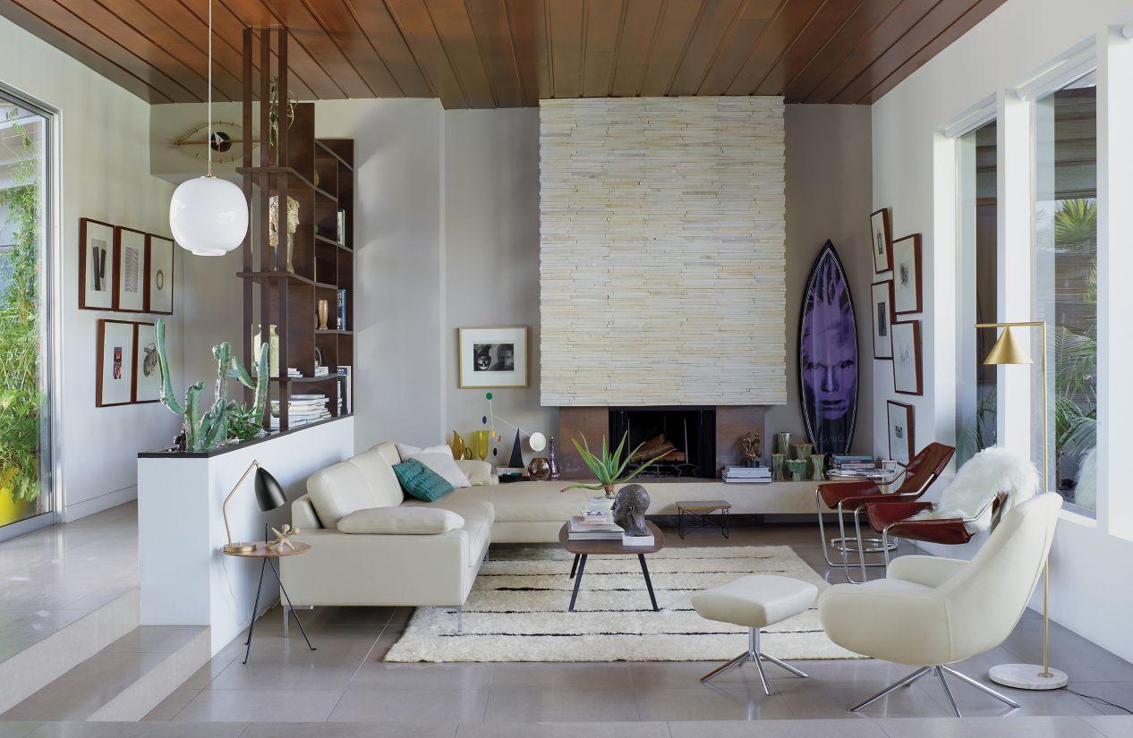 n v rug design within reach. Black Bedroom Furniture Sets. Home Design Ideas