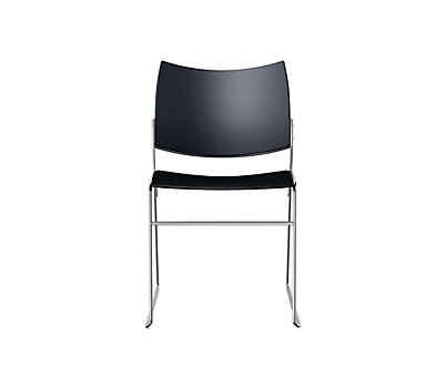 Modern Dining Room Chairs And Stools Design Within Reach