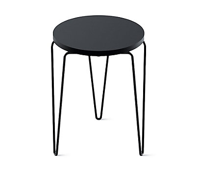Florence Knoll Hairpin™ Stacking Table
