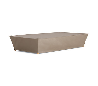 Terassi Outdoor Cover, Coffee Table