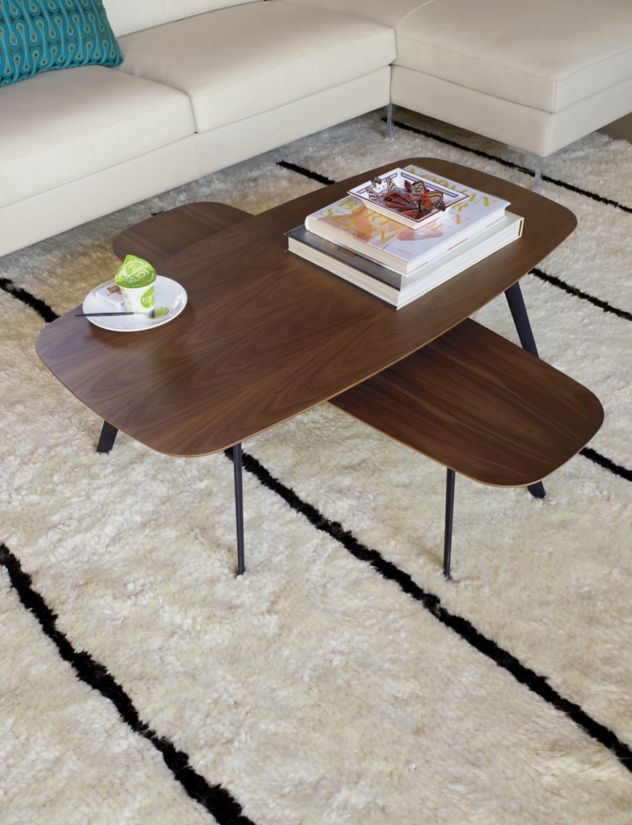 Solapa Slim Table