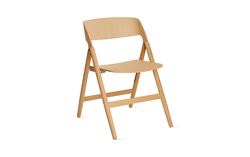 Sensational Narin Folding Chair Pabps2019 Chair Design Images Pabps2019Com
