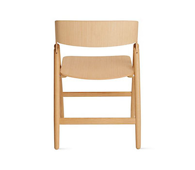 Narin Folding Chair