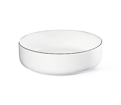Oco Bowls, Set of 6