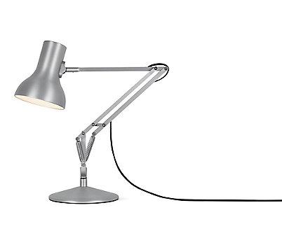 Type 75™ Mini Task Lamp