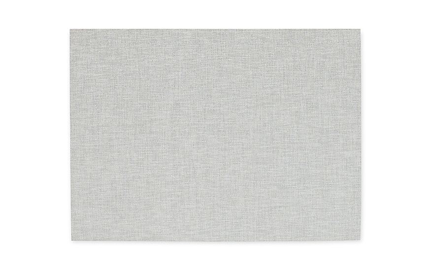 "Chilewich Boucle Floor Mat, Moon, 6' x 8'10"" by Design Within Reach Product Image"