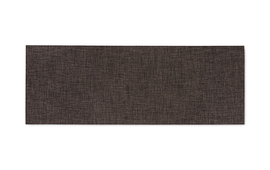 Chilewich Boucle Floor Runner