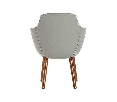Superb Modern Dining Room Chairs And Stools Design Within Reach Lamtechconsult Wood Chair Design Ideas Lamtechconsultcom