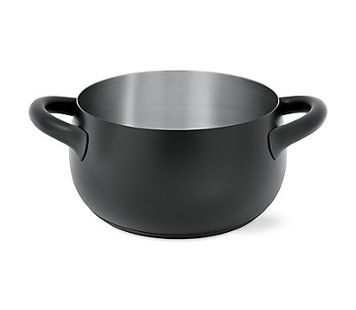 Mami Casserole with Lid