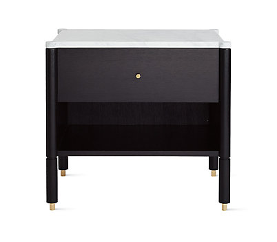 Morrison Bedside Table
