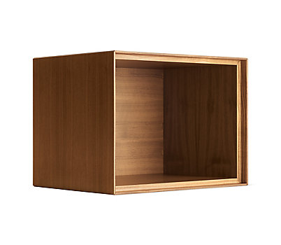 Forma Small Open Box