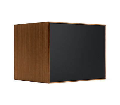 Forma Small Box with Door