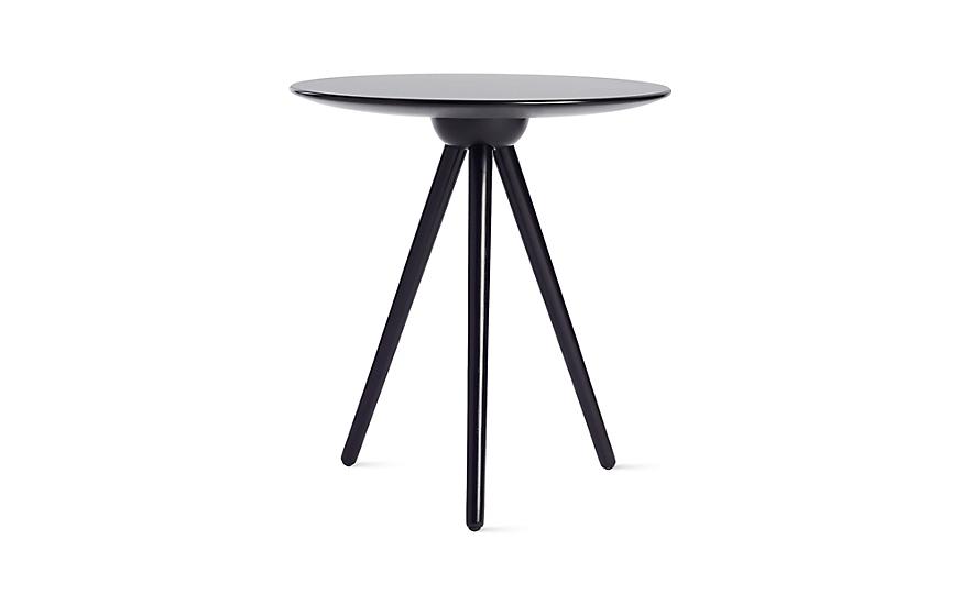 Pleasing Circoe Side Table Machost Co Dining Chair Design Ideas Machostcouk