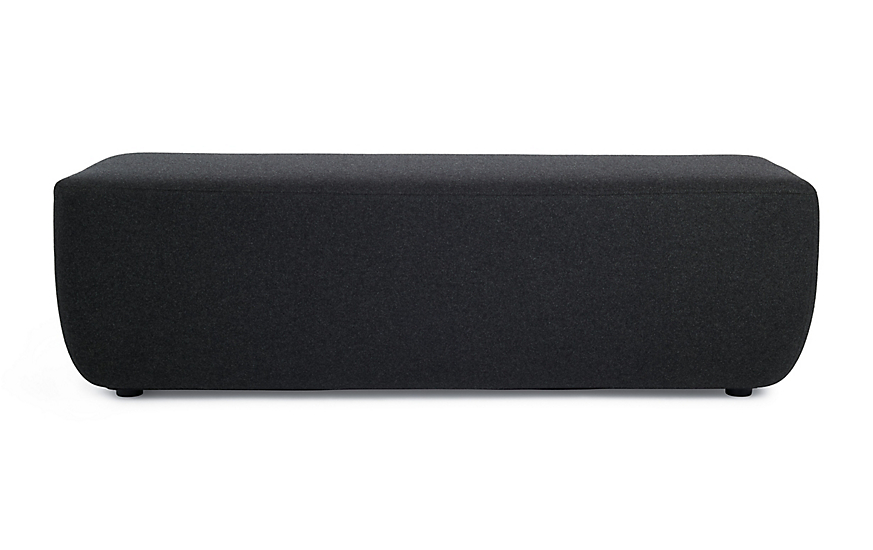 Softbench, Long
