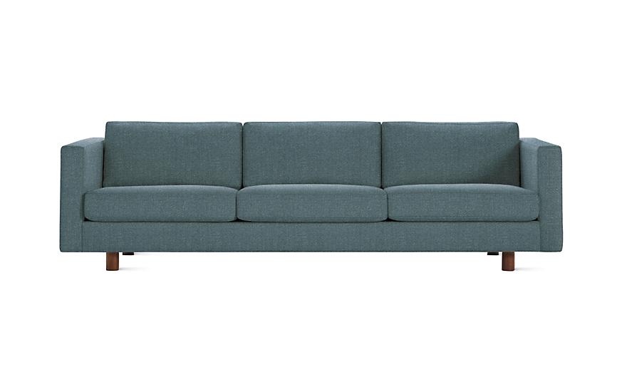Lispenard Sofa Design Within Reach