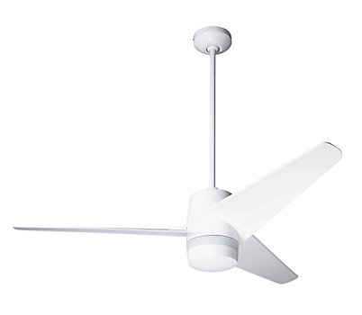 Velo DC Ceiling Fan with Remote