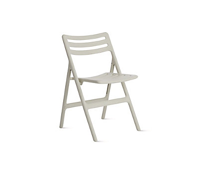 Air Folding Chair
