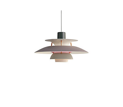 PH5 Mini Pendant Lamp