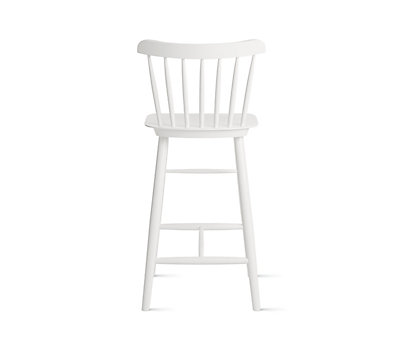 Salt Counter Stool