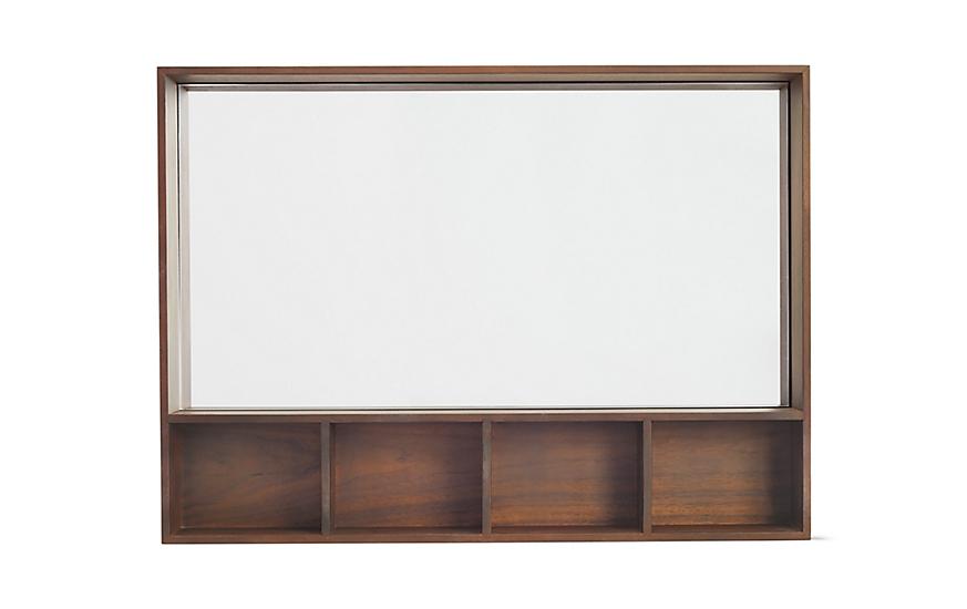 hardboard wall panel