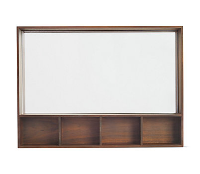 Arca Wall Board, Small